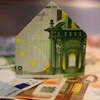 building-home-construction-money-paper-cash-680069-pxhere.com