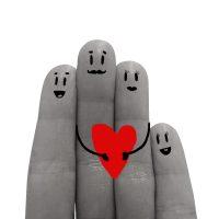 hand-wing-love-heart-finger-red-459021-pxhere.com