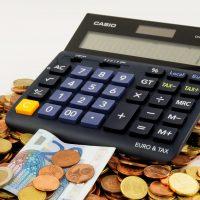 money-brand-cash-currency-euro-piggy-bank-868415-pxhere.com